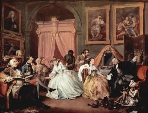 William_Hogarth_painting_img